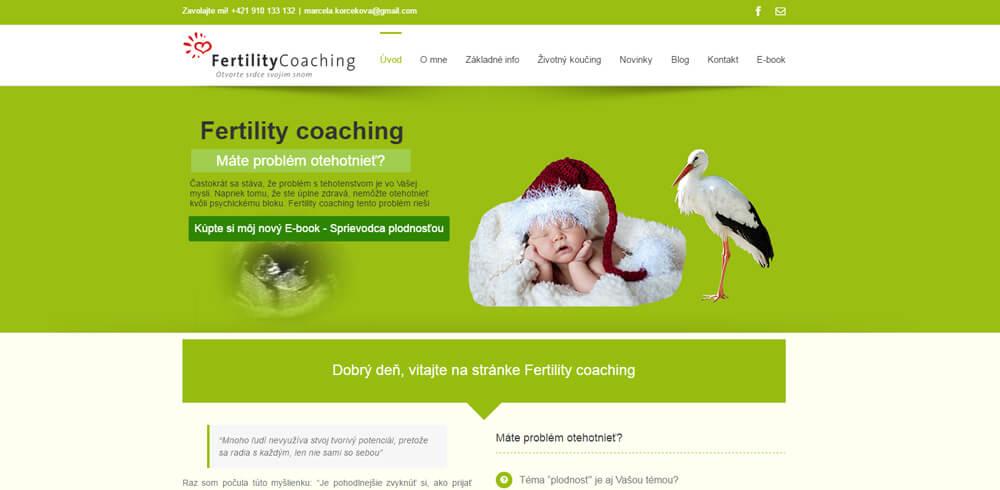fertilitycoaching