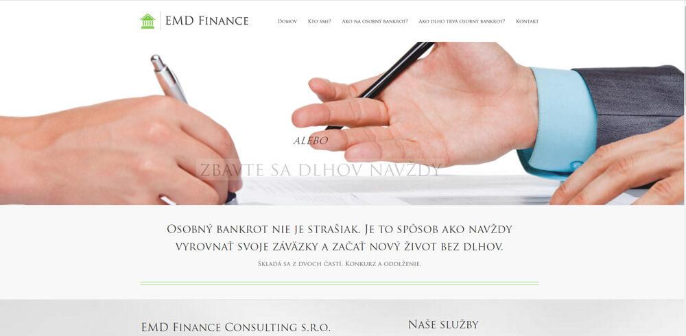 podmienkyosobnehobankrotu